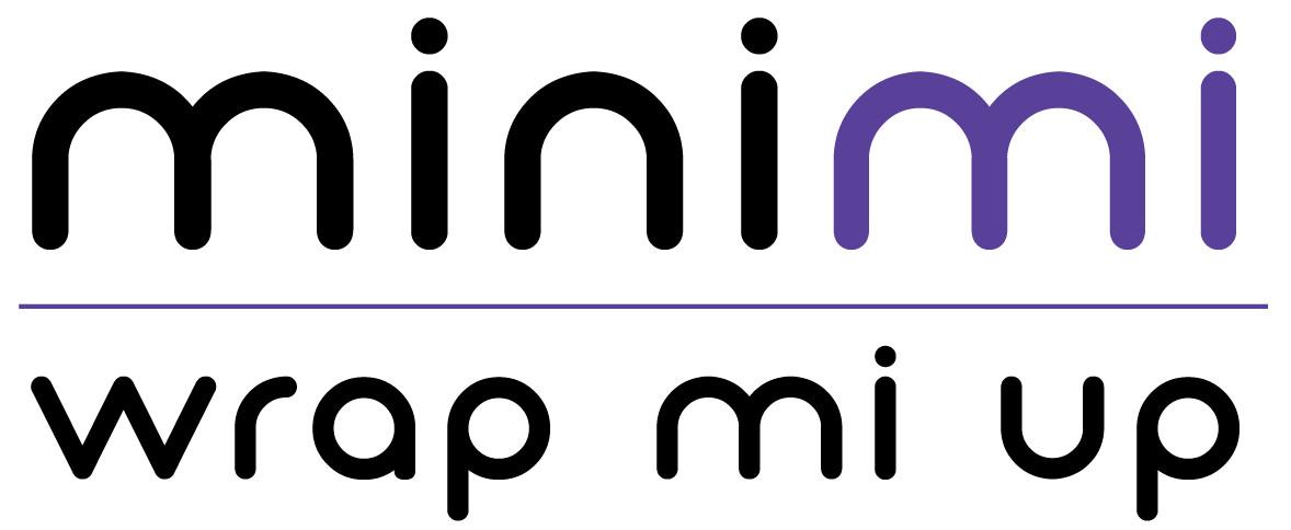 Minimi-Logo