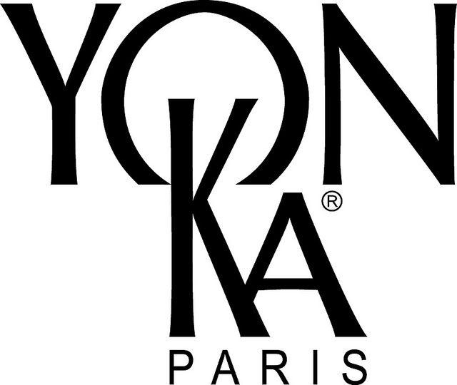 yonka